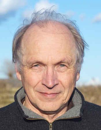 Dr. Albrecht Boeckh