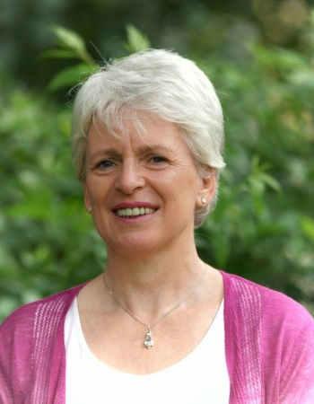 Diana Dorn