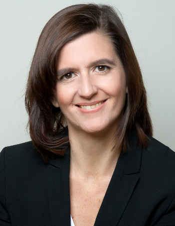 Carmen Suleiman M.A.