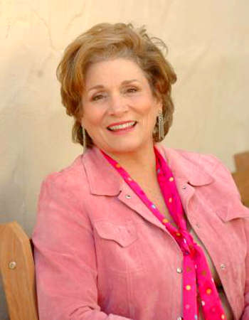 Felicia Carroll