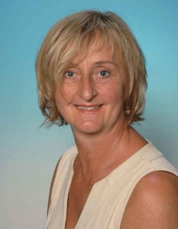 Ilona Heilmann
