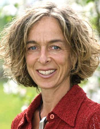 Sandra Oberemm