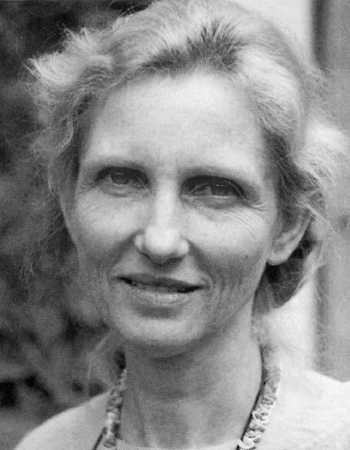 Viktoria Jellouschek-Linn